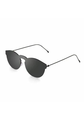 Ocean Sunglasses Unisex Sonnenbrille von Ocean BERLIN - schwarz