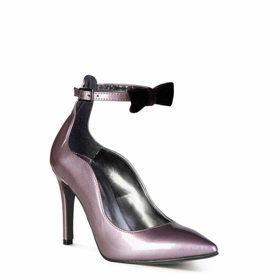 High Heels von Made in Italia ANGELICA - Flieder