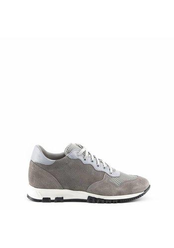Made in Italia Sneaker von Made in Italia RAFFAELE - grau