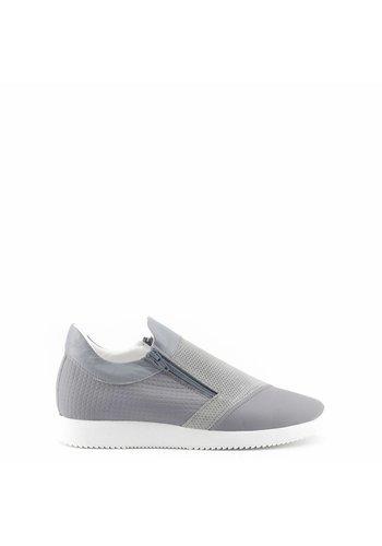 Made in Italia Sneaker von Made in Italia GIULIO - grau