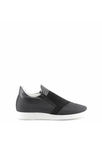 Made in Italia Sneaker von Made in Italia GIULIO - schwarz