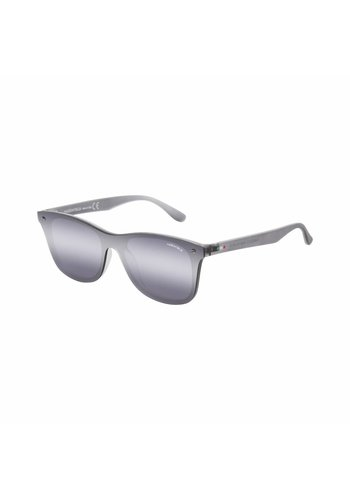 Made in Italia Sonnenbrille von Made in Italy CAMOGLI - grau