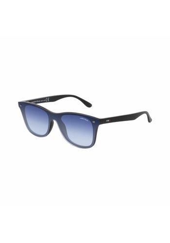 Made in Italia Sonnenbrille von Made in Italy CAMOGLI - schwarz