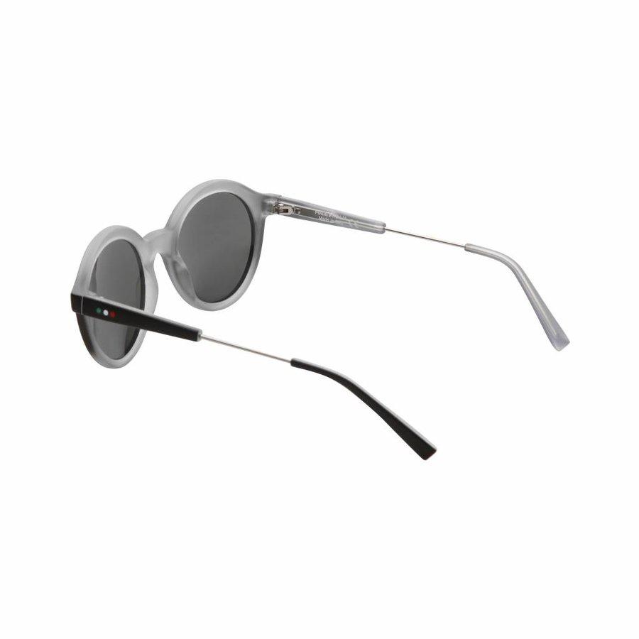 Sonnenbrillen von Made in Italia CORNIGLIA - grau