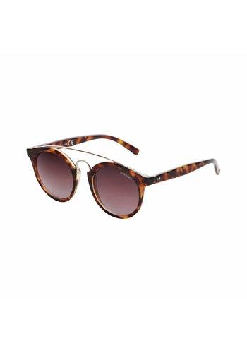 Made in Italia Sonnenbrille von Made in Italia LIGNANO - braun