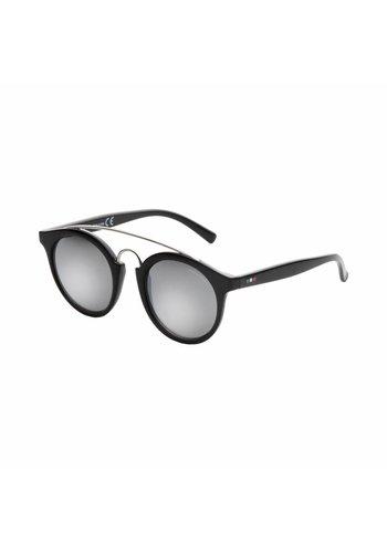 Made in Italia Sonnenbrille von Made in Italia LIGNANO - schwarz