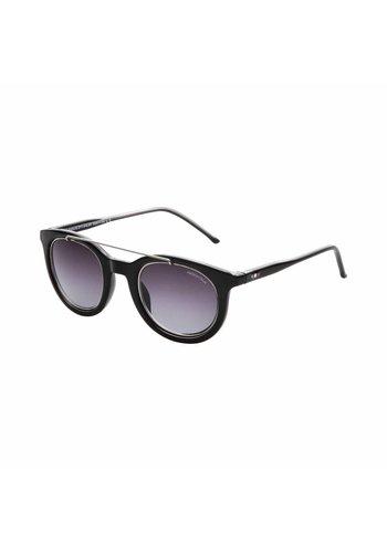 Made in Italia Sonnenbrille von Made in Italia SENIGALLIA - schwarz