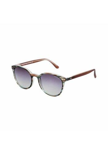 Made in Italia Sonnenbrillen von Made in Italia POLIGNANO - multi