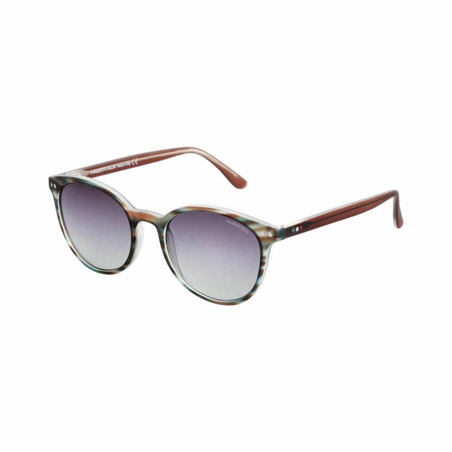 Sonnenbrillen von Made in Italia POLIGNANO - multi