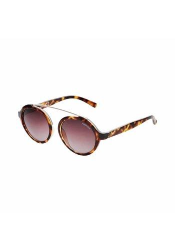 Made in Italia Sonnenbrille von Made in Italia GALLIPOLI - braun