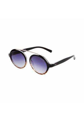 Made in Italia Sonnenbrille von Made in Italia GALLIPOLI - schwarz
