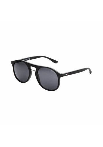 Made in Italia Sonnenbrille von Made in Italia TROPEA - schwarz