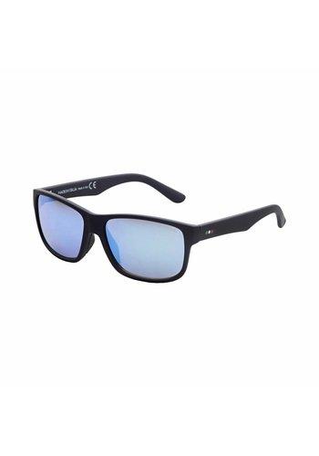 Made in Italia Zonnebril van Made in Italia VERNAZZA - zwart