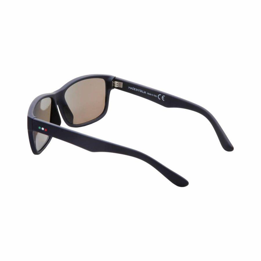 Sonnenbrille von Made in Italia VERNAZZA - schwarz