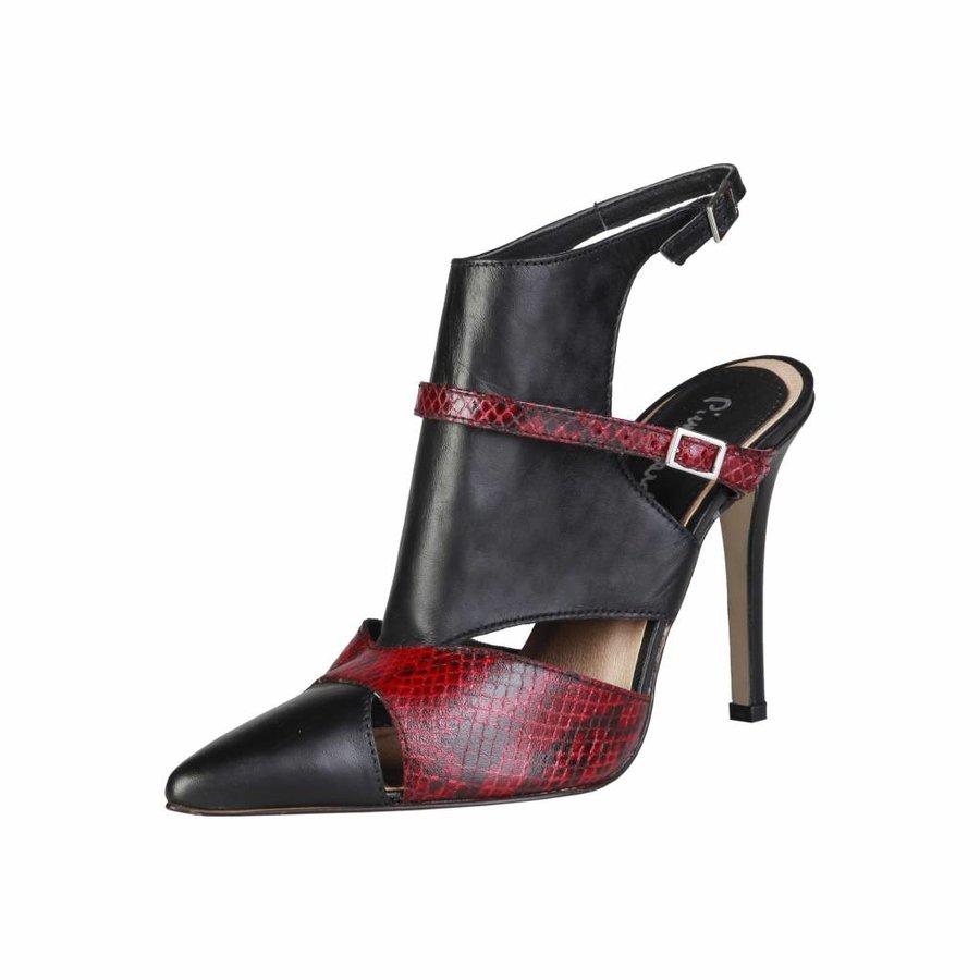 High Heels von Pierre Cardin LAETITIA - schwarz