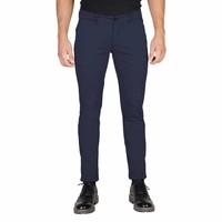 Pantalon Oxford University - bleu