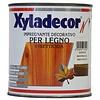 Xyladecor Houtinsecticide impregneermiddel - eiken - 750 ml