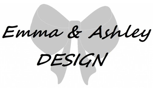 EMMA&ASHLEY DESIGN
