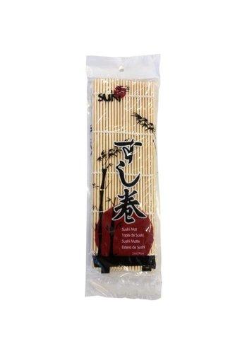 Suki Sushi-Matte 24x24cm