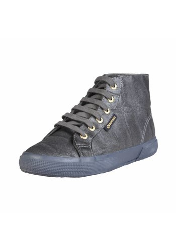 Superga Sneaker van Superga - grijs