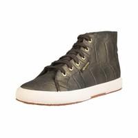 Sneakers de Superga - kaki