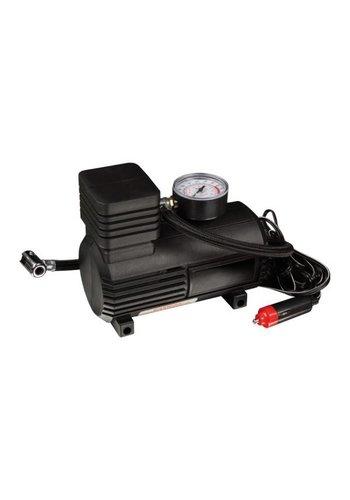 Automax Luchtcompressor - 12V -  18 bar
