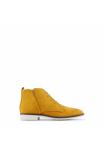 Arnaldo Toscani Dames Geklede schoenen - geel