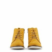 Dames Geklede schoenen - geel
