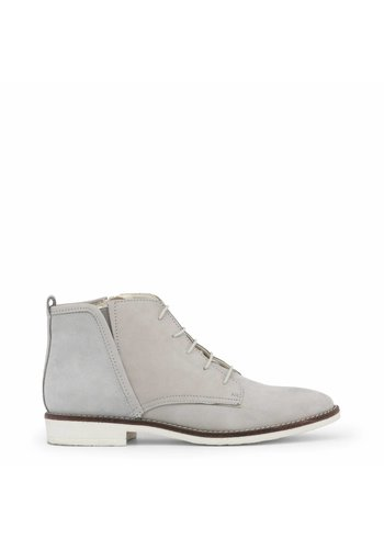Arnaldo Toscani Ladies Dressed Schuhe - grau