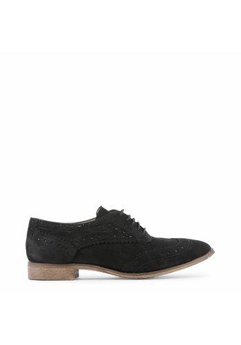 Arnaldo Toscani Dames Geklede schoen - zwart