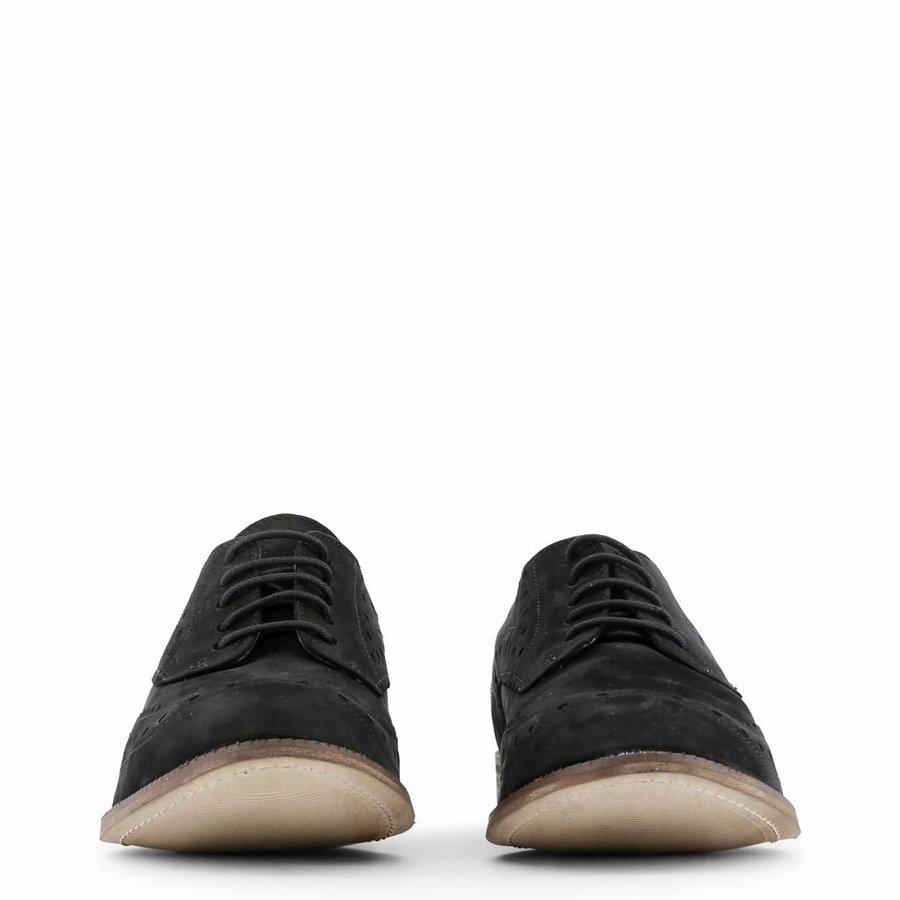 Ladies Dressed Schuh - schwarz