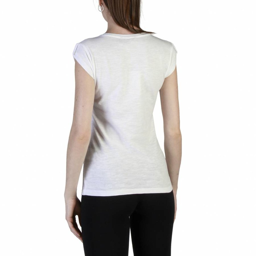 Carrera Jeans 00852B_0361A