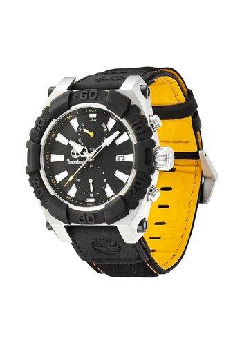 Timberland Heren Horloge Timberland Style HOOKSET MF