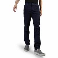 Carrera Jeans 000624_0970A