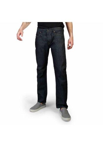 Diesel Heren Jeans Diesel Style WAYKEE