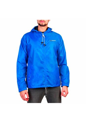 Geographical Norway Heren Jack Boat man - blauw