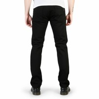 Heren Jeans Big Star Model  TERRY