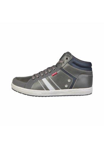 Levis Heren Sneakers Levis