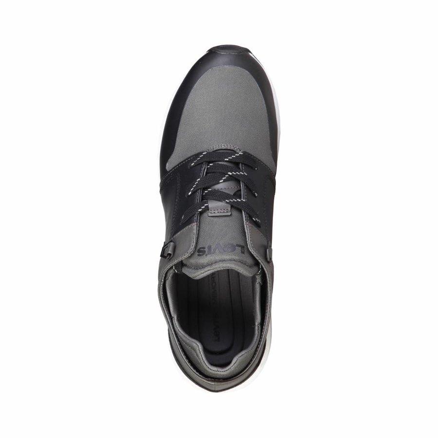 Herren Sneaker - grau
