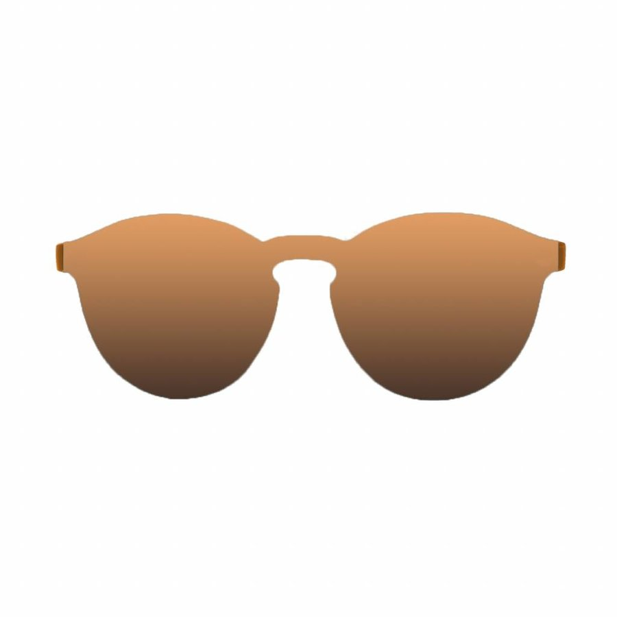 Ocean Sunglasses MILAN