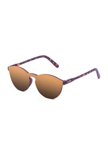 Ocean Sunglasses Ocean Sunglasses MILAN