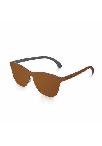 Ocean Sunglasses Ocean Sunglasses LAMISSION