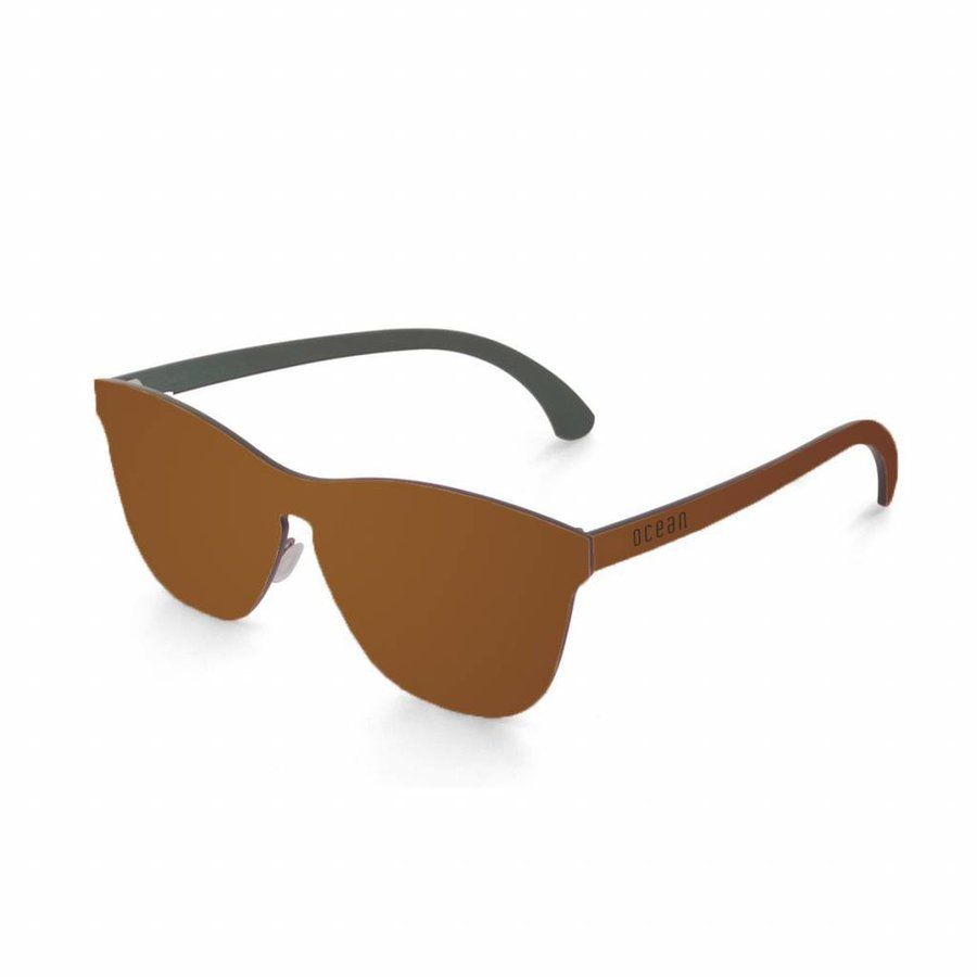 Ocean Sunglasses LAMISSION