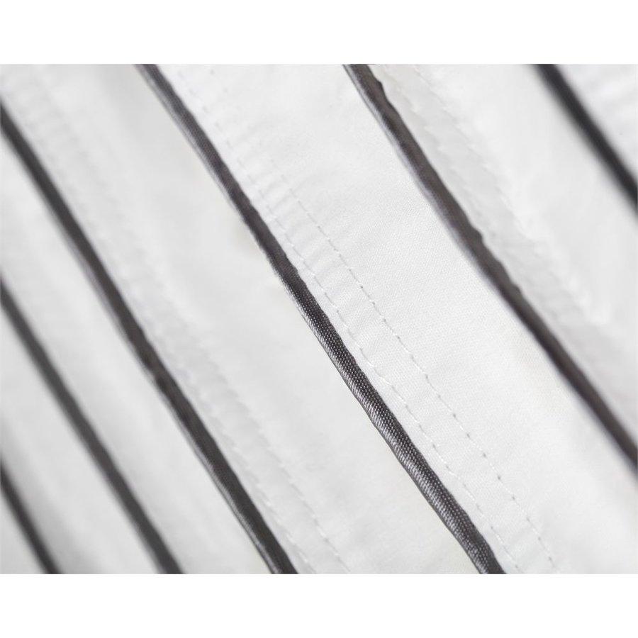 Percale Cotton Touch 4-Seasons White