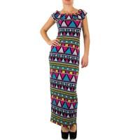 Ladies Dress von Noemi Kent - mehrere Farben