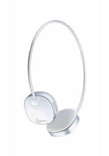 Gembird Stereo Bluetooth headset