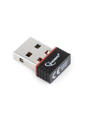 Gembird Mini USB WiFi Stick