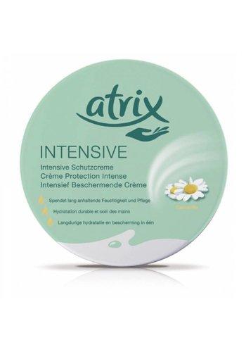 Atrix Crème protectrice intensive - 150 ml