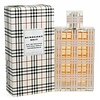 Burberry Brit Women - eau de toilette - 100 ml