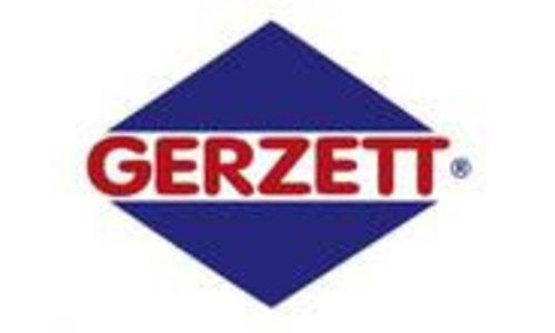 Gerzett